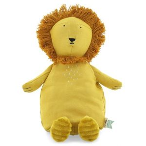Trixie plush toy small 25-509  Mr.Lion