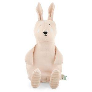 Trixie plush toy small 25-512  Mrs.Rabbit