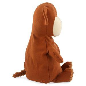 Trixie plush toy small 25-513 Mr.Monkey