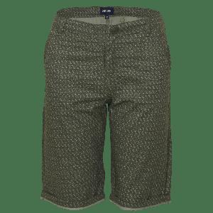 Someone short SB34-211-20199 katoen khaki