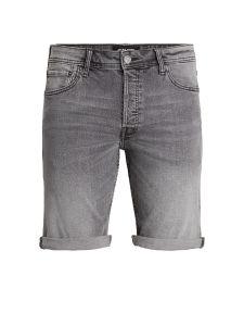 Jack&Jones Short jjioriginal 12189758 Grey denim