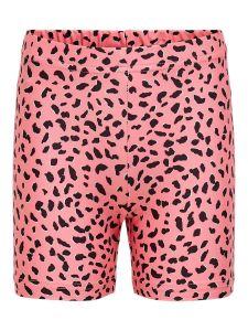 Only short Konellie 15231729 leopard