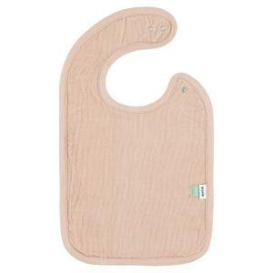 Trixie slabber 30-028 slabber ribbel roze