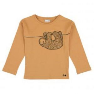 Trixie Lsleeve 80-710  Silly Sloth