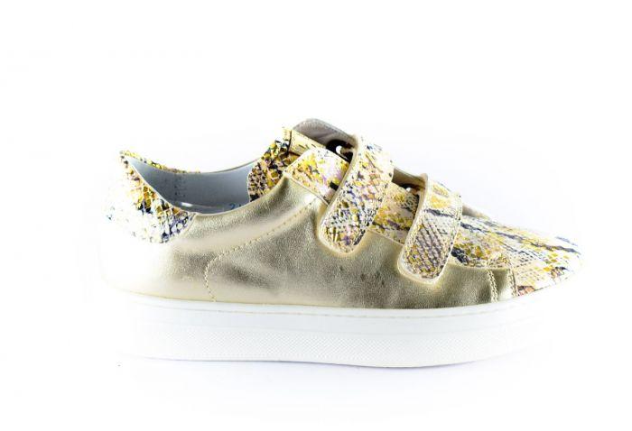 beberlis sneaker  21275-B snake