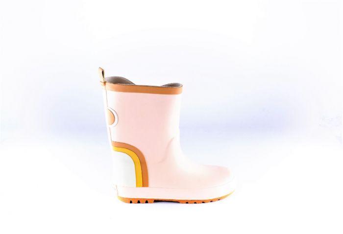 Grech&Co Rainboot Rainbow Shell