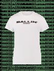 Ballin. Ballin sweater 19027301 Navy online kopen.