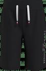 Tommy Hilfiger short KB0KB05671B sweat