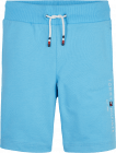 Tommy Hilfiger short KB0KB05671C sweat