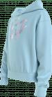 Tommy Hilfiger Hoodie KG0KG05891 shine logo
