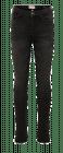 Only Skinny  konblush 15185446  black