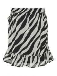 Only Rok Kondut 15230633 zebra print