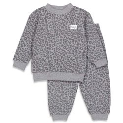 Feetje pyjama fashion 305.535 antra leo