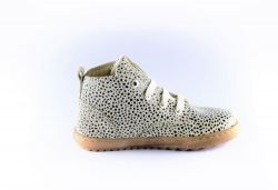 Shoesme Extreme Flex EF9W015-J ecru