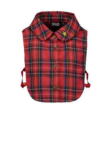 FLO collar F909-5020  scottish