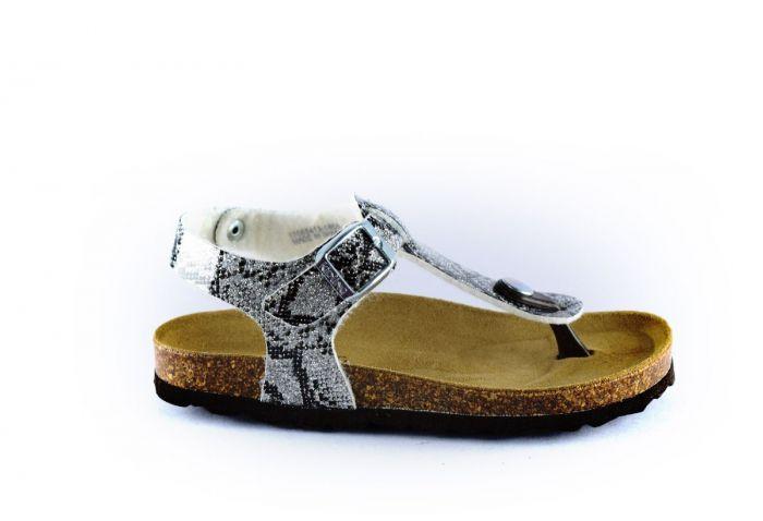Kipling sandaal Nairobi 1 12065419-0805