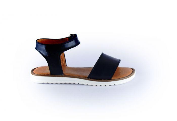 Shoesme Sandaal MA20S025-E Marine