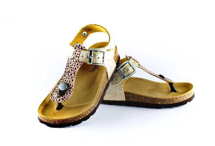 Kipling sandaal Nulu 3 12065486-0755