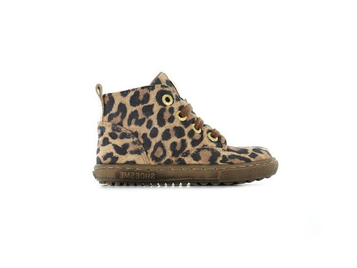 Shoesme Extreme Flex EF9W015-F Light brown