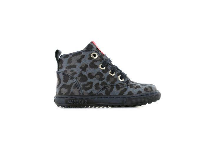 Shoesme EF9W015-G Leopard