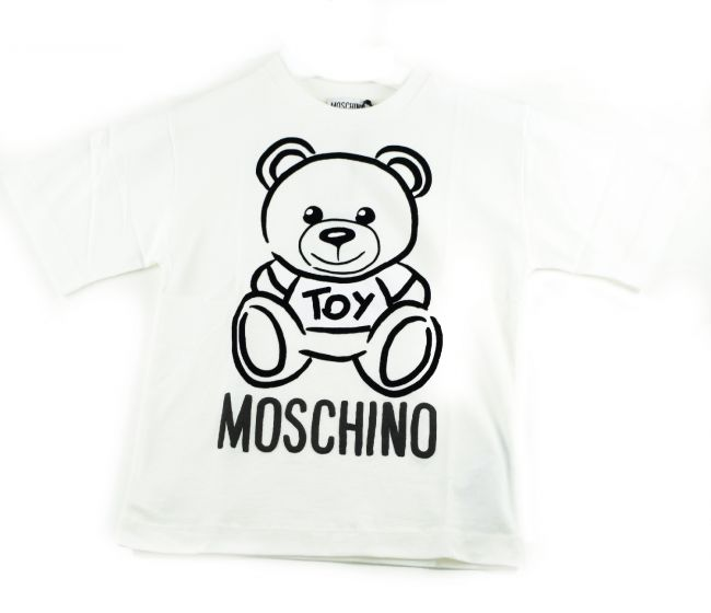 Moschino Tshirt HQM029-LAA10
