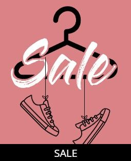 Sjeunkes Sale
